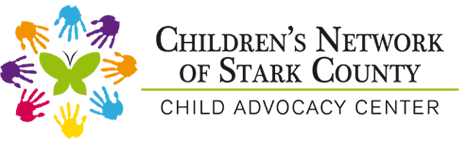 Children's Network of Stark County: Child Advocacy Center